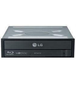 LG BH16NS55 Grabadora Blu-Ray Interna