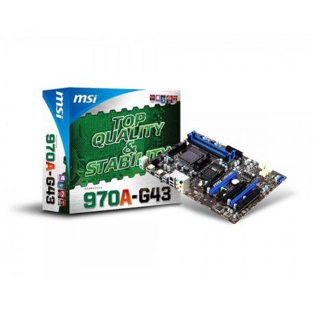 msi-970a-g43-1.jpg