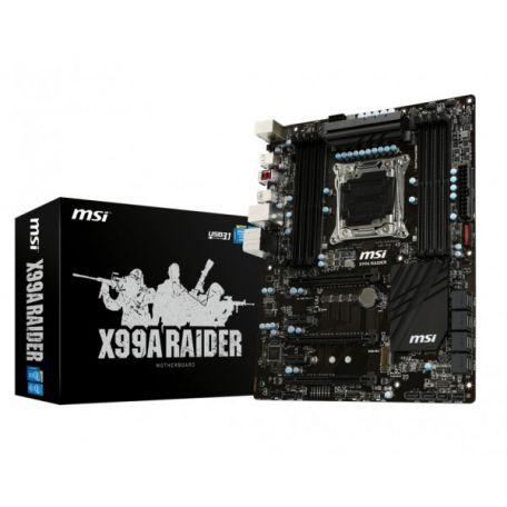 msi-x99a-raider-1.jpg