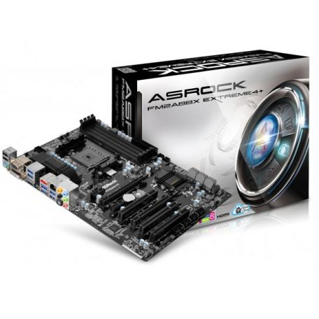 asrock-fm2a88x-extreme4-4.jpg