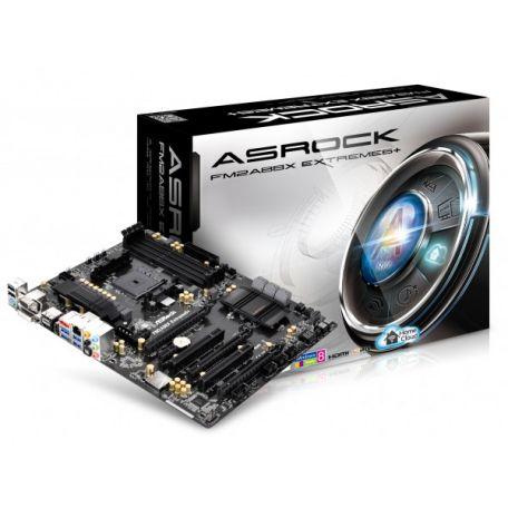 asrock-fm2a88x-extreme6-3.jpg