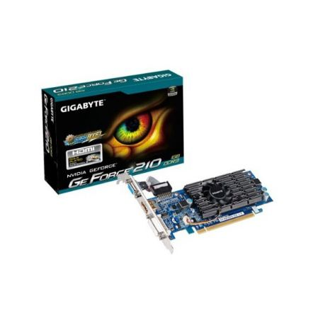 gigabyte-geforce-gt-210-1gb-gddr3-rev-6-1.jpg