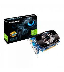 Gigabyte GeForce GT 730 2GB GDDR3