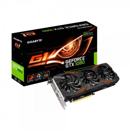gigabyte-geforce-gtx-1080-g1-gaming-8gb-gddr5x-7.jpg