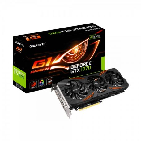 gigabyte-geforce-gtx-1070-g1-gaming-8gb-gddr5-1.jpg