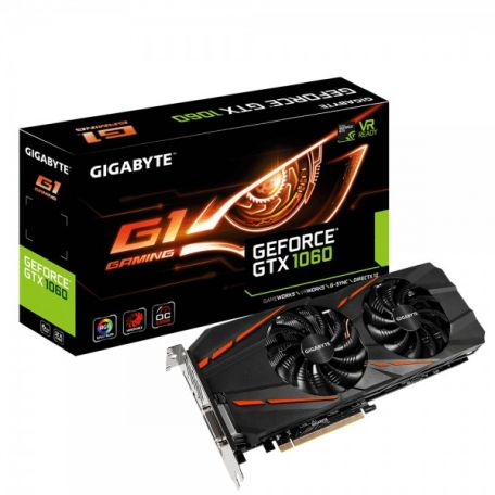 gigabyte-geforce-gtx-1060-g1-gaming-6gb-gddr5-3.jpg