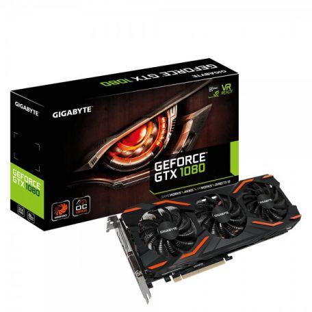 gigabyte-geforce-gtx-1080-windforce-8gb-gddr5x-1.jpg