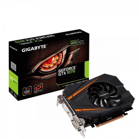 gigabyte-geforce-gtx-1070-mini-itx-oc-8gb-gddr5-6.jpg