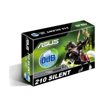 asus-gt-210-silent-di-v2-1gb-lp-gddr3-5.jpg