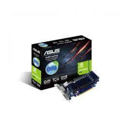 Asus GeForce 210 TC Silent LP 1GB GDDR3