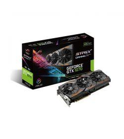 Asus ROG Strix GeForce GTX 1070 OC 8GB GDDR5