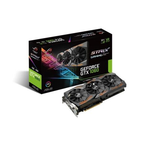 asus-geforce-gtx-1060-strix-oc-6gb-gddr5-10.jpg