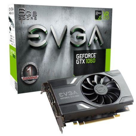 evga-geforce-gtx-1060-gaming-6gb-gddr5-7.jpg