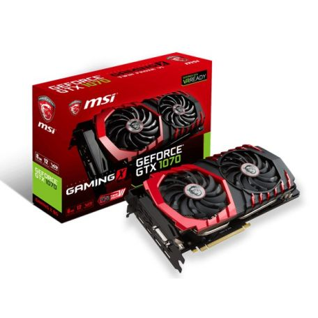 msi-geforce-gtx-1070-gaming-x-8gb-gddr5-1.jpg