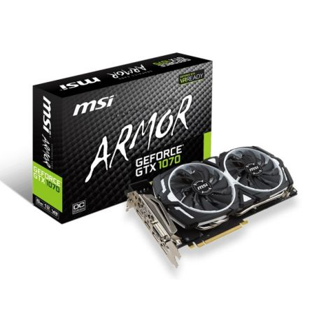 msi-geforce-gtx-1070-armor-oc-8gb-gddr5-1.jpg