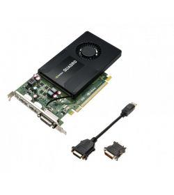 PNY Quadro K2200 4GB GDDR5