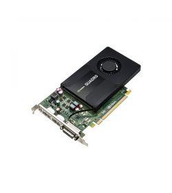 HP Quadro K2200 4GB GDDR5