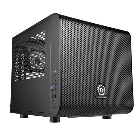 thermaltake-core-v1-mini-itx-1.jpg
