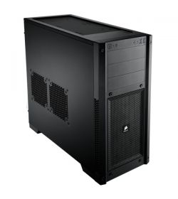 Corsair Carbide 300R