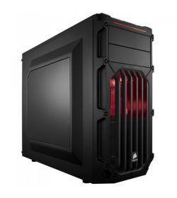 Corsair Carbide Spec-03 Led rojo