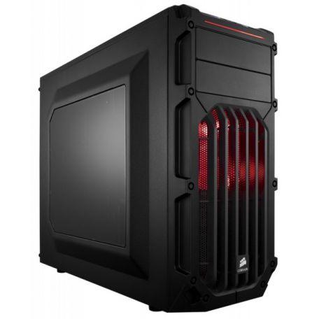 corsair-carbide-spec-03-led-rojo-1.jpg