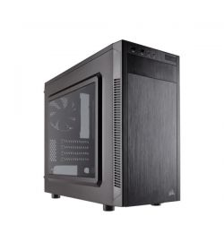 Corsair Carbide 88R M-ATX
