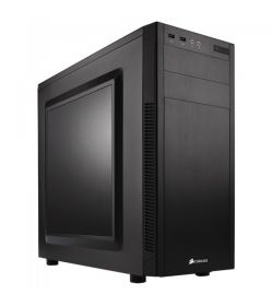 Corsair Carbide 100R Gaming