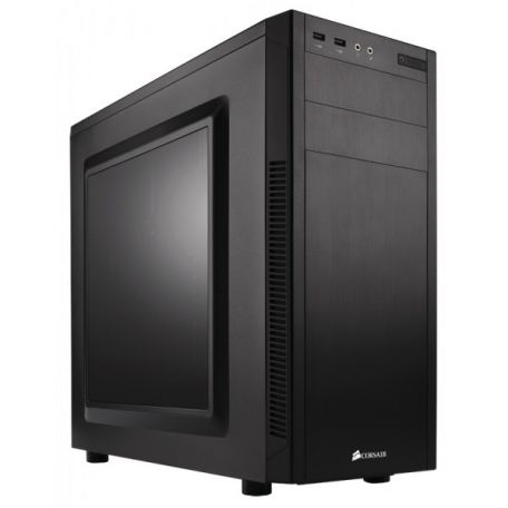corsair-carbide-100r-gaming-1.jpg