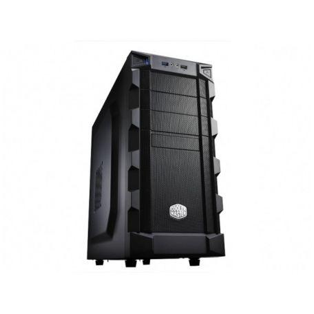 cooler-master-k280-1.jpg