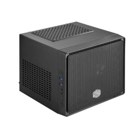 cooler-master-elite-110-mini-itx-1.jpg