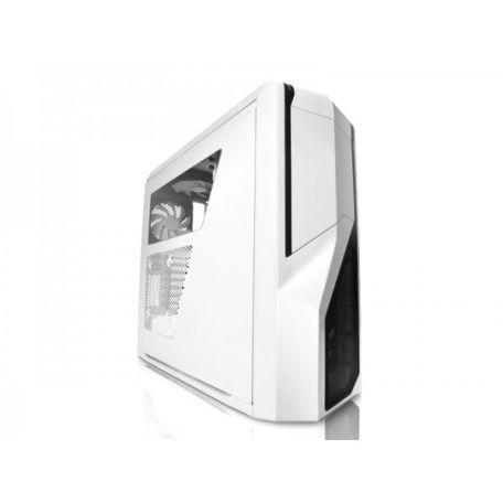 nzxt-phantom-410-blanca-1.jpg