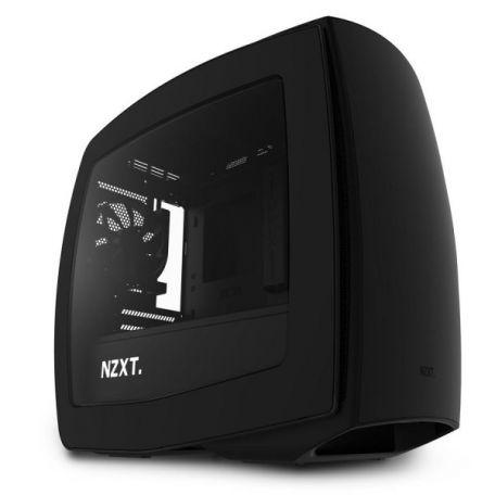 nzxt-manta-negra-ventana-mini-itx-1.jpg