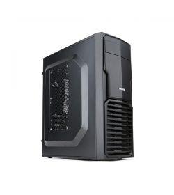 Zalman T4 Negra USB 3.0