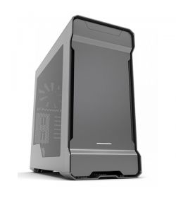 Phanteks Enthoo Evolv Gris ATX