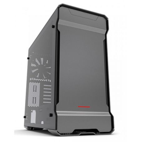 phanteks-enthoo-evolv-tempered-glass-gris-1.jpg