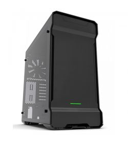 Phanteks Enthoo Evolv Tempered Glass Negra