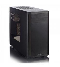 Fractal Design Core 3500 USB 3.0 Ventana