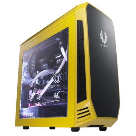 bitfenix-aegis-core-ventana-amarilla-1.jpg