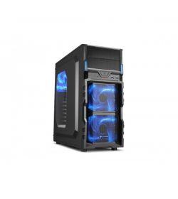 Sharkoon VG5-W Azul