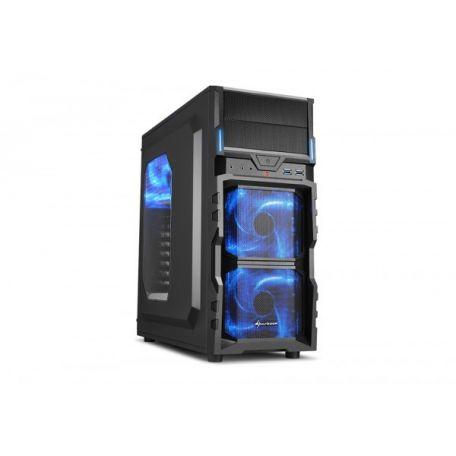 sharkoon-vg5-w-azul-1.jpg