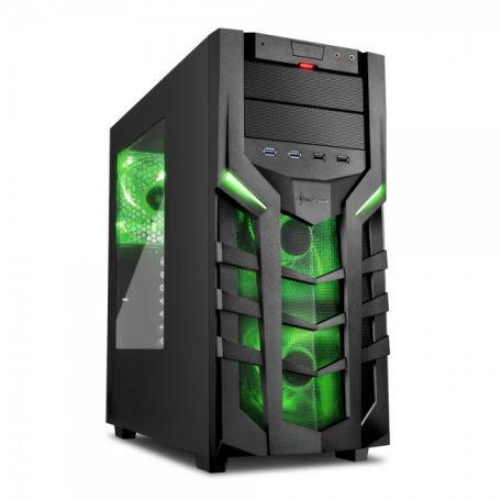 sharkoon-dg7000-verde.jpg