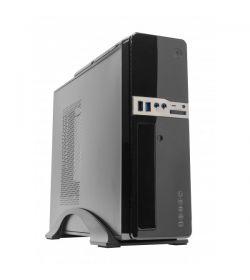 Unyka UK-2009 U3 Slim M-ATX 450W