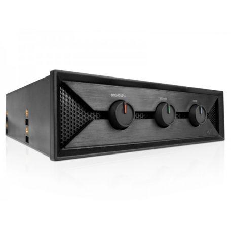 nzxt-hue-rgb-led-controller-1.jpg