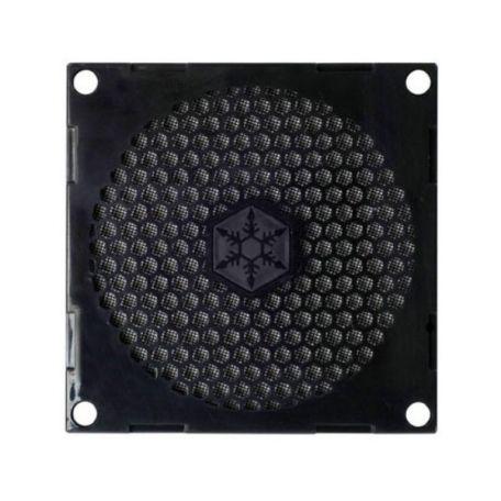 silverstone-ff81-rejilla-ventilador-80mm-1.jpg
