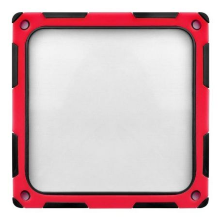 silverstone-ff124br-e-filtro-antipolvo-reductor-ruido-120mm-rojo-1.jpg