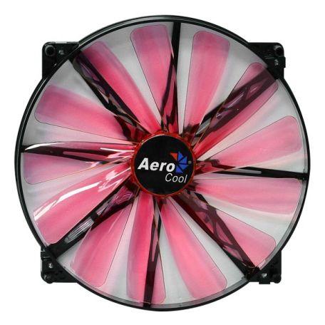aerocool-lightning-red-20cm-1.jpg