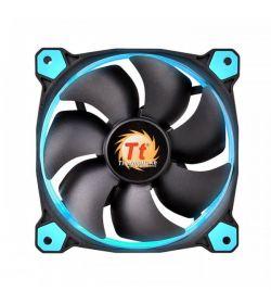 Thermaltake Riing Led Azul 120mm