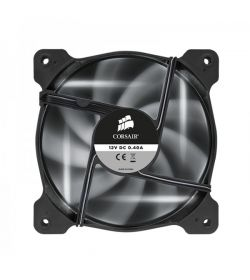 Corsair SP120 Led Blanco 120mm