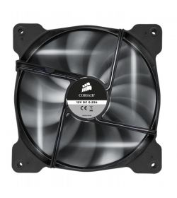 Corsair SP140 Led Blanco 140mm