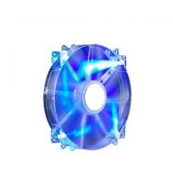 Cooler Master MegaFlow Azul 200mm